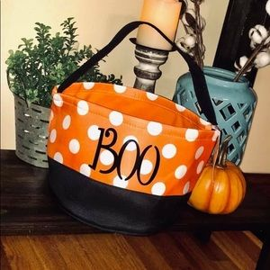 Other - Holiday Halloween Bags